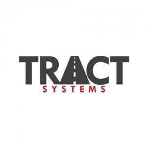 tract_square_logo-500x500-88720